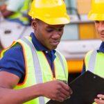 Curso Segurança do Trabalho – SENAI